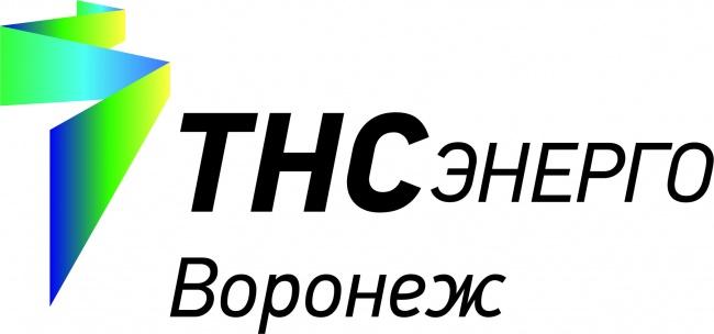 228 миллионов рублей долг Воронежских потребителей электроэнергии