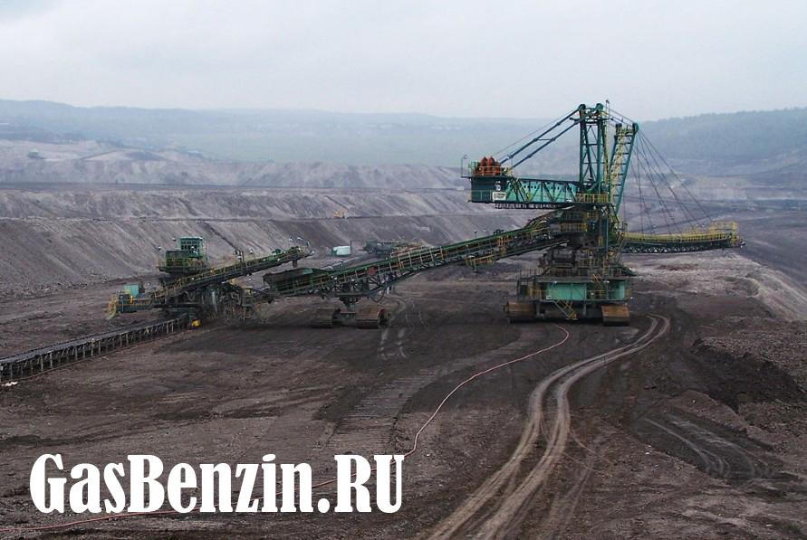 В первом полугодии Китай выделил $ 1 млрд. для финансирования «Зеленых» угольных проектов