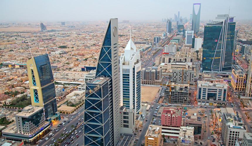 Саудовская Аравия увеличивает нефтяные инвестиции в переработку нефти в Китае