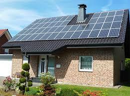 Мой первый год с солнечной батареей. Опыт одного инженера по переходу на солнечную энергию дома.