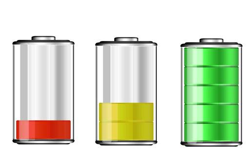 В США не хватает литий-ионных аккумуляторов для наращивания производства электромобилей.