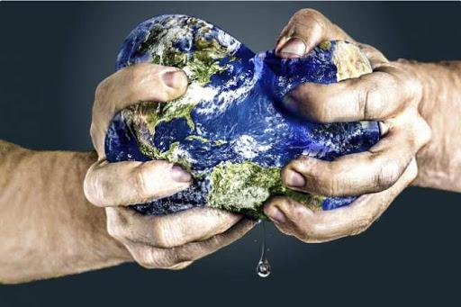 Солнечная энергия решит проблему чистой воды в мире.