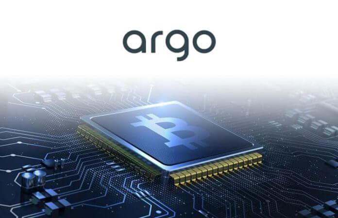 Argo Blockchain покупает два центра обработки данных на гидроэлектростанциях в Квебеке.