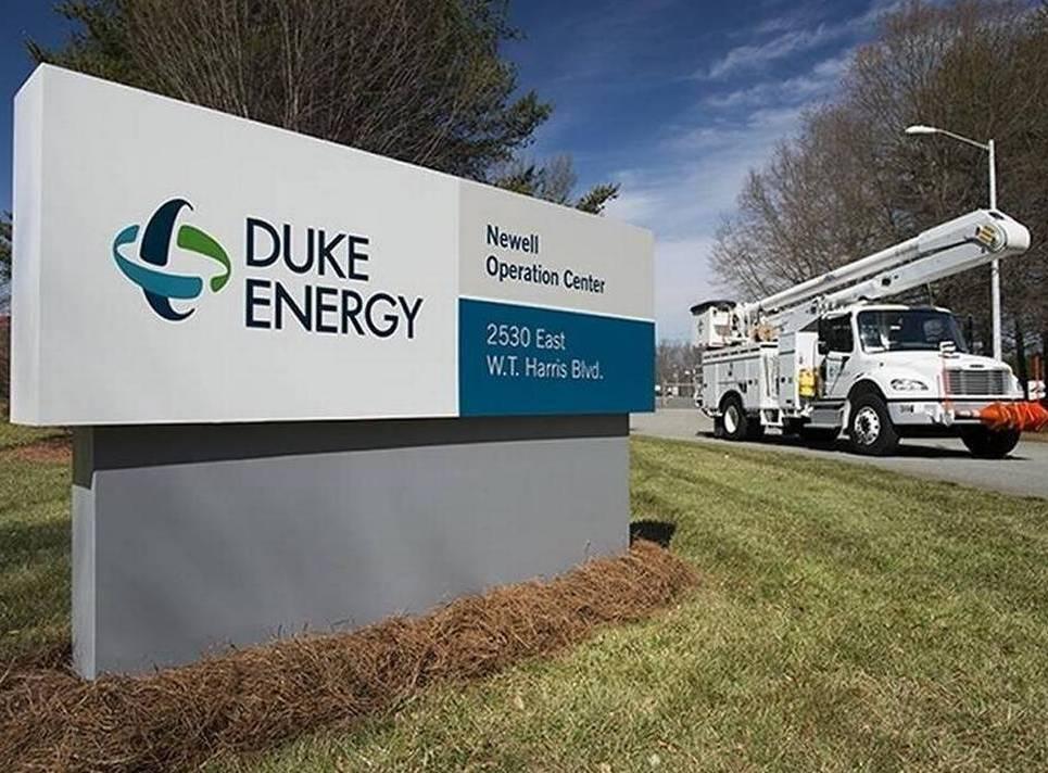Инвестор-активист может призвать Duke Energy «вернуться к основам».