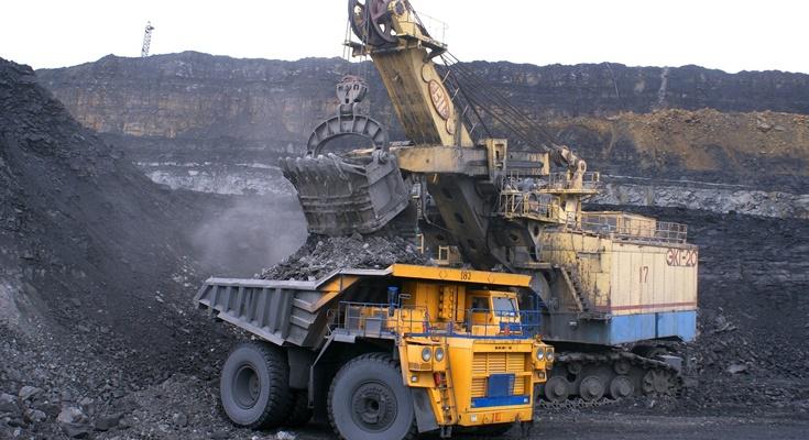Новая цель ЕС в области климата может привести к отказу от угольной энергетики в Европе уже к 2030 году.
