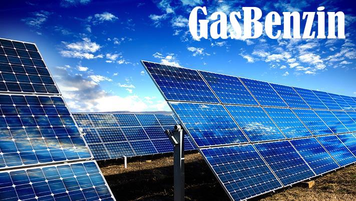 Возобновляемая энергия — самый конкурентный источник нового поколения