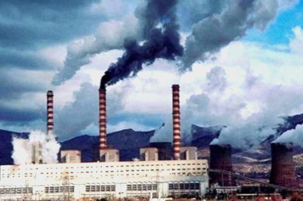 Австралийская фирма поможет NTPC снизить загрязнение от электростанций
