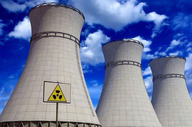 Франция отдаёт преимущество атомной энергетике, но перемены не за горами.