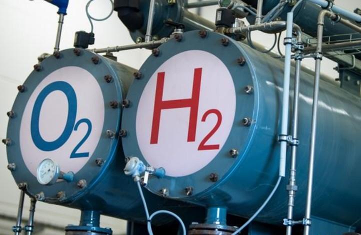Индия обращается к «зеленому водороду», чтобы декарбонизировать свою экономику