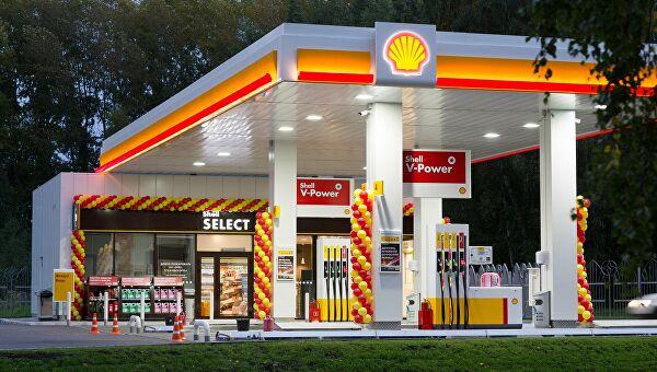 Shell увеличивает дивиденды во второй раз за шесть месяцев после того, как прибыль за первый квартал превзошла прогнозы.