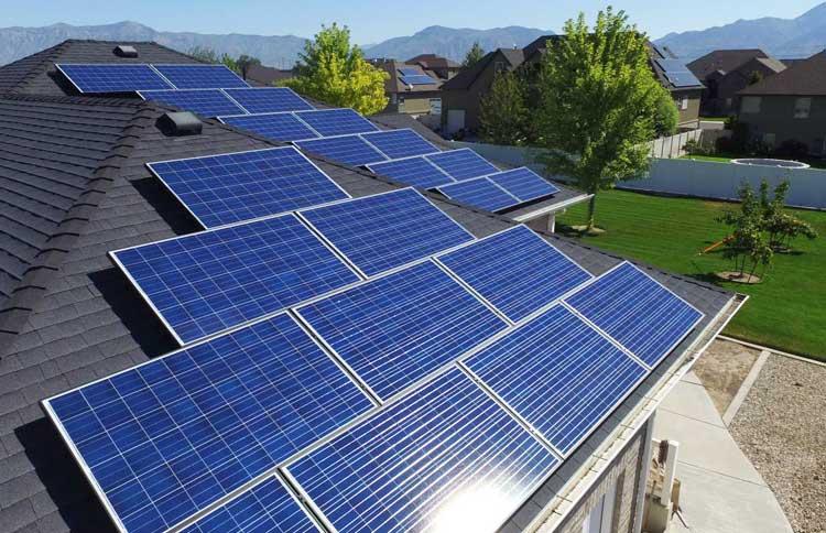 Новый подход к высокоэффективным перовскитным солнечным элементам