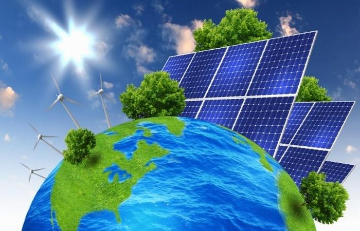 Чистая энергия победит «в течение десятилетий, а не дней», — говорит менеджер ETF, поскольку торговля теряет силу.